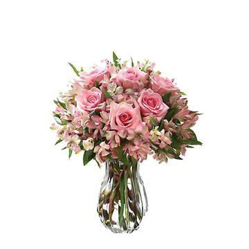 нежные розы и альстромерии.jpeg