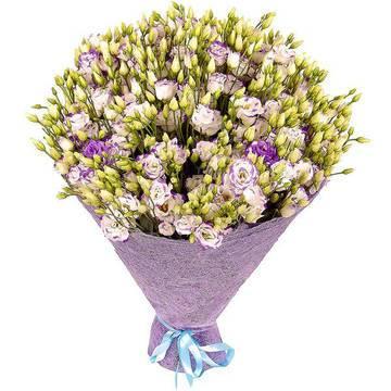 большой качественный букет свежих цветов.jpeg
