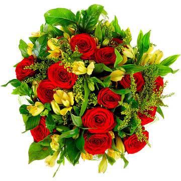 плотная охапка цветов редкой красоты.jpeg