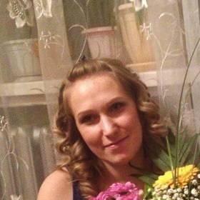 Герберы и хризантемы для любимой мамы - фото